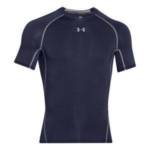 Koszulka Under Armour HG SS Tee 410