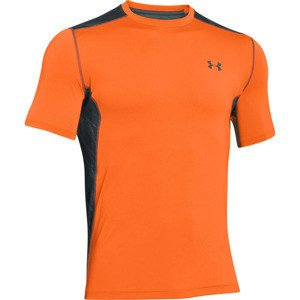 Koszulka Under Armour RAID SS Tee 845