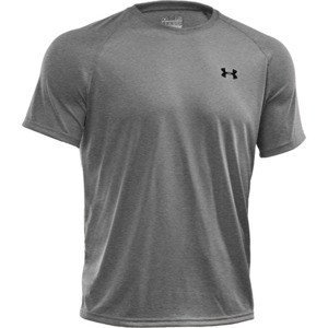 Koszulka Under Armour Tech SS Tee 1228539 025