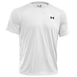 Koszulka Under Armour Tech SS Tee 1228539 100