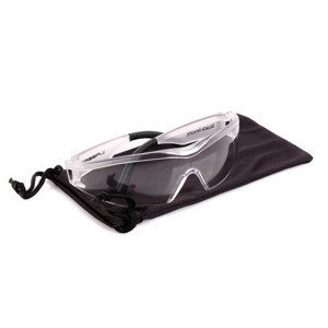 Okulary Black Knight Laser Eye Guard