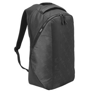 Plecak ASICS TRAINING LARGE BACKPACK 1219