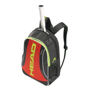 Plecak HEAD ELITE Backpack BKRD