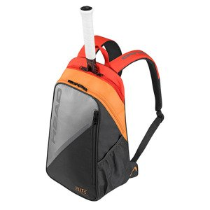Plecak HEAD Elite Backpack ANOR