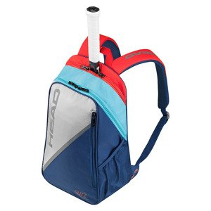 Plecak HEAD Elite Backpack GRPT