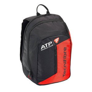 Plecak Tecnifibre ATP Team Backpack