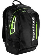 Plecak Tecnifibre Absolute Green Backpack