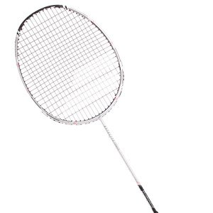 Rakieta Babolat Satelite 6.5 POWER TJS