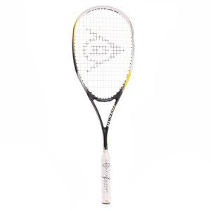 Rakieta Dunlop Biomimetic Ultimate 2014 Pokazowa