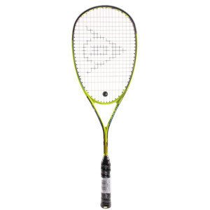 Rakieta Dunlop Precision Ultimate