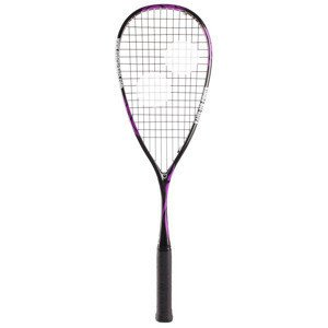 Rakieta Eye V.Lite 110 Power 2015/16
