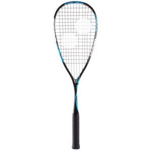 Rakieta Eye V.Lite 120 Power 2015/16