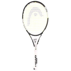 Rakieta HEAD Graphene Speed Rev Pro