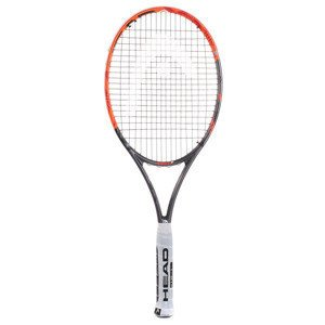 Rakieta HEAD Graphene XT Radical MP 2016