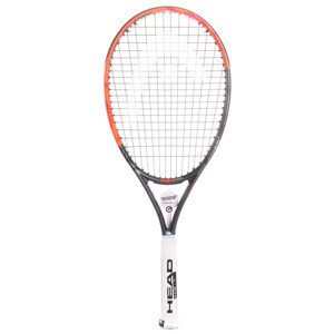 Rakieta HEAD Graphene XT Radical PWR