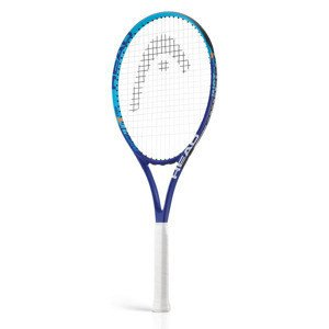 Rakieta HEAD Ti Instinct Comp (mmt) 2015