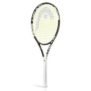 Rakieta HEAD Youtek Graphene XT Speed MP 16/19 2015