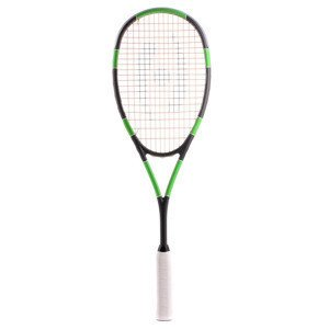 Rakieta Harrow Spark Black/Lime