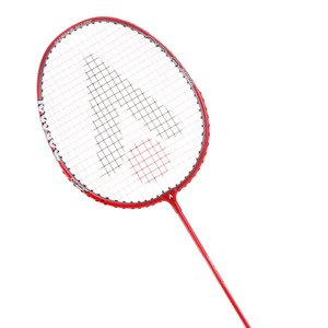 Rakieta Karakal CB2 Junior