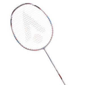 Rakieta Karakal Power Plus Graphene 2016