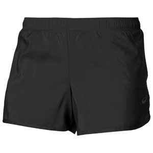 Spodenki Asics 3,5 Woman Short 0904