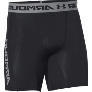 Spodenki Under Armour CoolSwitch Compression Short 001