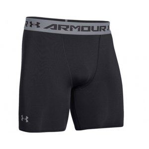 Spodenki Under Armour HG Compression Short 001