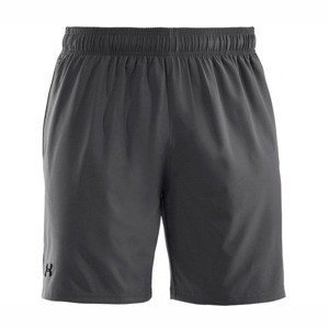 Spodenki Under Armour Mirage Short 8'' 040