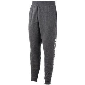 Spodnie Under Armour Storm Rival Graphic Jogger 090