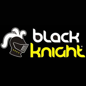 Test - Black Knight