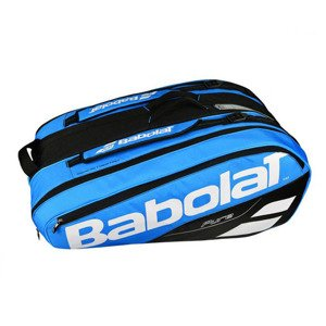 Thermobag Babolat Pure Drive X12