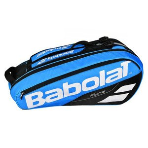 Thermobag Babolat Pure Drive X6