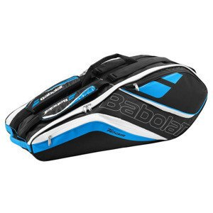 Thermobag Babolat Racket Holder Team Line X6 blue