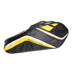 Thermobag Babolat Team Line X8