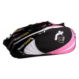 Thermobag Black Knight Triple BKPK