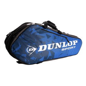 Thermobag Dunlop TOUR 10RKT Niebieski