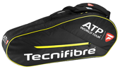 Thermobag Tecnifibre Tour ATP 6R