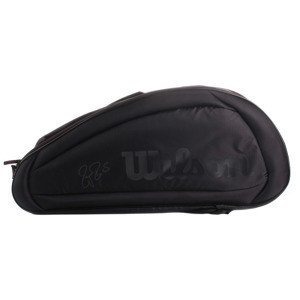 Thermobag Wilson FED TEAM 12PK BK RD