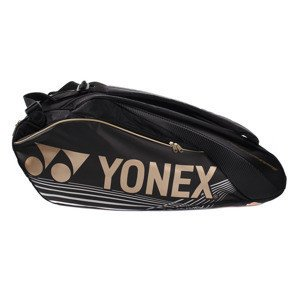 Thermobag Yonex  Bag 9626 Black Tour Edition