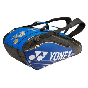Thermobag Yonex  Bag 9629 Blue Tour Edition