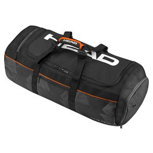 Torba HEAD Tour Team Sport Bag BKWH