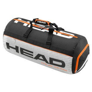 Torba HEAD Tour Team Sport Bag SIBK