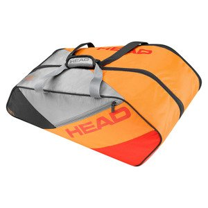 Torba Head Elite 9R Supercombi ANOR