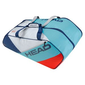 Torba Head Elite 9R Supercombi GRPT