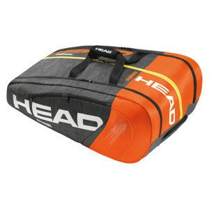 Torba Head Radical 12R Monstercombi 2017