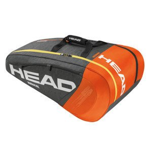 Torba Head Radical Supercombi 2015