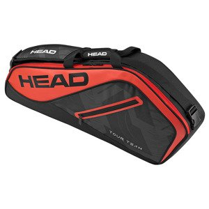 Torba Head Tour Team 3R PRO BKRD