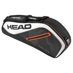 Torba Head Tour Team 3R PRO BKWH