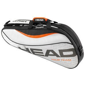 Torba Head Tour Team Pro 3R SLBK  2016