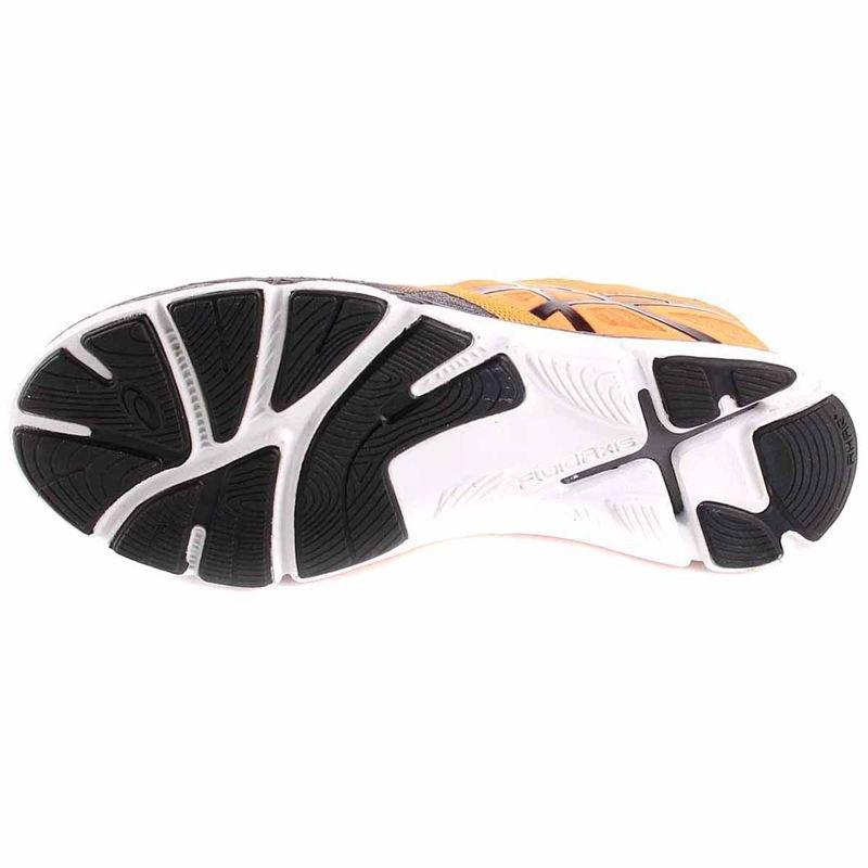 Buty Asics 33 DFA 7490 | | Rakiety do squasha, badmintona i